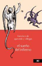 El sueño del infierno (ebook)