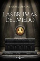 Las brumas del miedo (ebook)