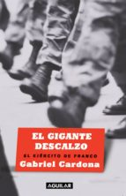 El gigante descalzo (ebook)