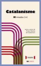 Catalanisme (ebook)