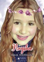 NAYSHA