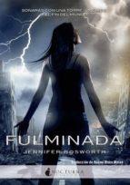 Fulminada (ebook)