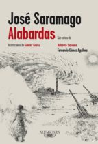 Alabardas (ebook)