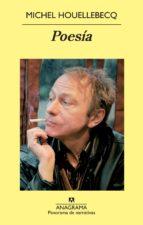 Poesía: Sobrevivir, El sentido de la lucha, La búsqueda de la felicidad, Renacimiento (ebook)
