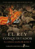 El rey conquistador