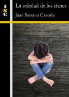 LA SOLEDAD DE LOS CISNES (ebook)