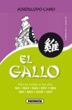 Gallo (ebook)