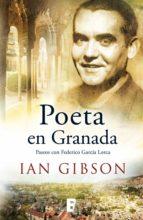 Poeta en Granada (ebook)