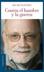 Contra el hambre y la guerra (ebook)