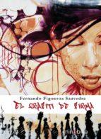 El grafiti de firma (ebook)