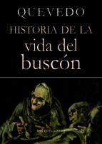 Historia de la Vida del Buscón llamado don Pablos (ebook)