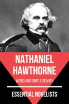 Essential Novelists - Nathaniel Hawthorne (ebook)