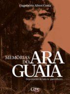 MEMÓRIAS DO ARAGUAIA
