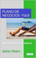 Plano de Negócios Fácil (ebook)