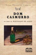 DOM CASMURRO (ebook)