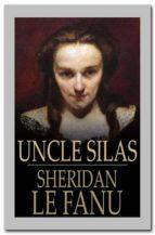 Uncle Silas (ebook)