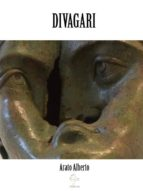 Divagari (ebook)