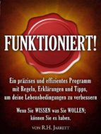 Funktioniert! (ebook)