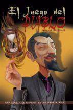 El juego del Diablo (ebook)