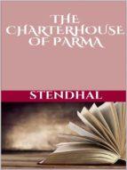 The Charterhouse of Parma (ebook)