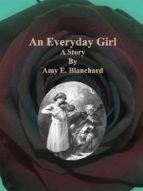 An Everyday Girl (ebook)
