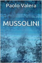 Mussolini (ebook)