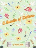 A Bundle of Letters (ebook)