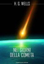 Nei giorni della cometa (ebook)