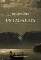 Un paisajista  (ebook)