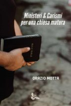 Ministeri e carismi per una chiesa matura (ebook)