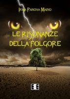 Le risonanze della folgore (ebook)