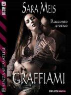 Graffiami (ebook)