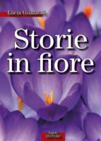 Storie in fiore (ebook)