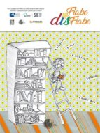 Fiabe e disFiabe (ebook)