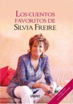 Los cuentos favoritos de Sílvia Freire (ebook)