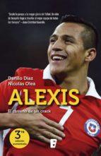 Alexis. El Camino De Un Crack (ebook)