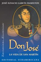 Don José (ebook)