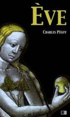 Ève (ebook)