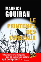 Le printemps des corbeaux (ebook)