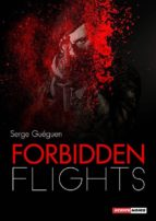 Forbidden Flights (ebook)