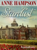 Stardust (ebook)