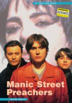 Manic Street Preachers: In Their Own Words (ebook)