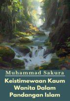 Keistimewaan Kaum Wanita Dalam Pandangan Islam (ebook)