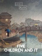 Five Children and It (ebook)