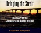 Bridging the Strait (ebook)