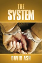 The System (ebook)