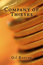 Company of Thieves (ebook)