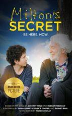 Milton's Secret (ebook)