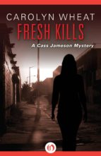 Fresh Kills (ebook)