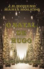 O Natal De Hugo (ebook)